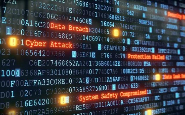 Roban 1.5 millones de informes médicos tras ciberataque en Singapur - Foto de internet