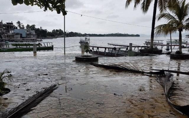 El Niño mantendrá comportamiento neutral en México hasta noviembre - Foto de Notimex