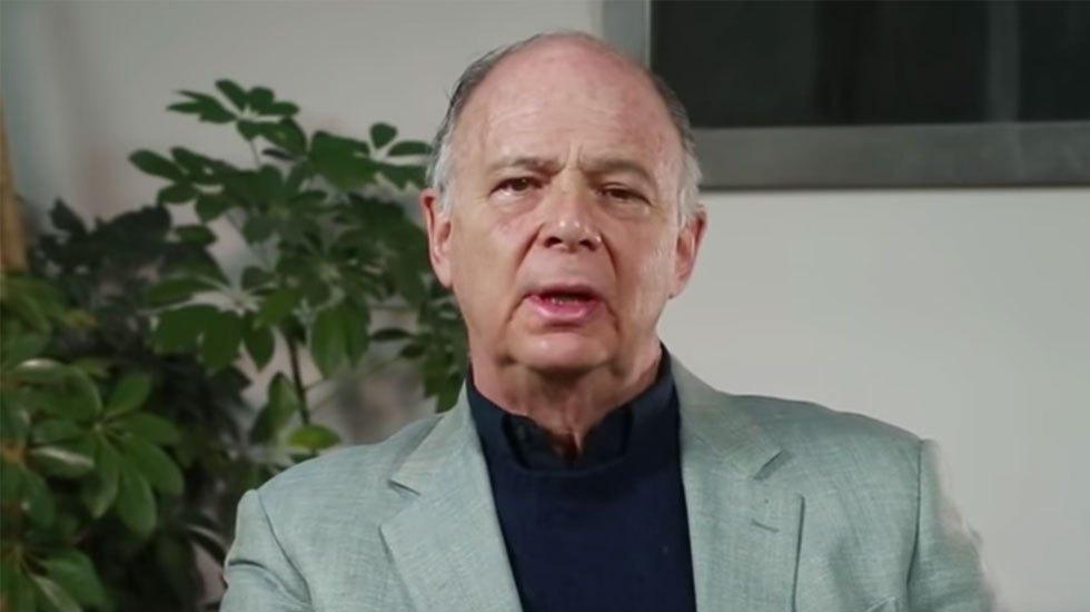Por un voto dividido: Enrique Krauze