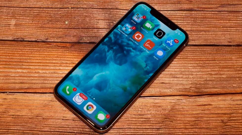 Apple impedirá filtración de información de usuarios de iPhone en investigaciones penales