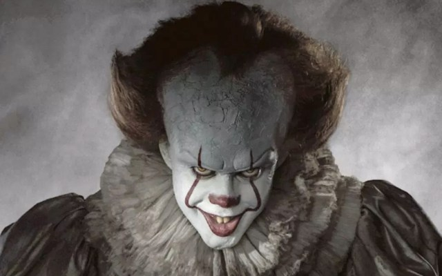 Secuela de 'It' ya tiene actor para Henry Bowers - Foto de Internet