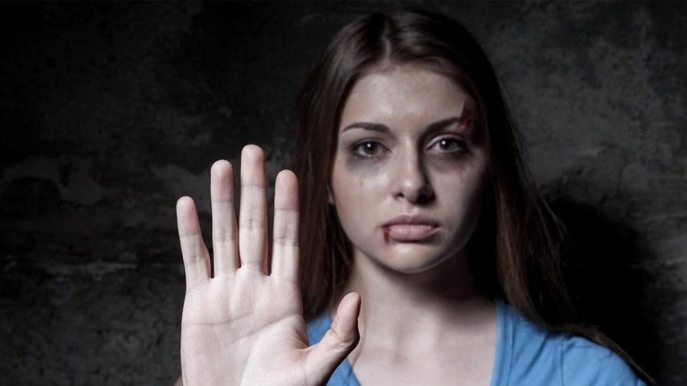EE.UU. es uno de los 10 países más peligrosos para mujeres