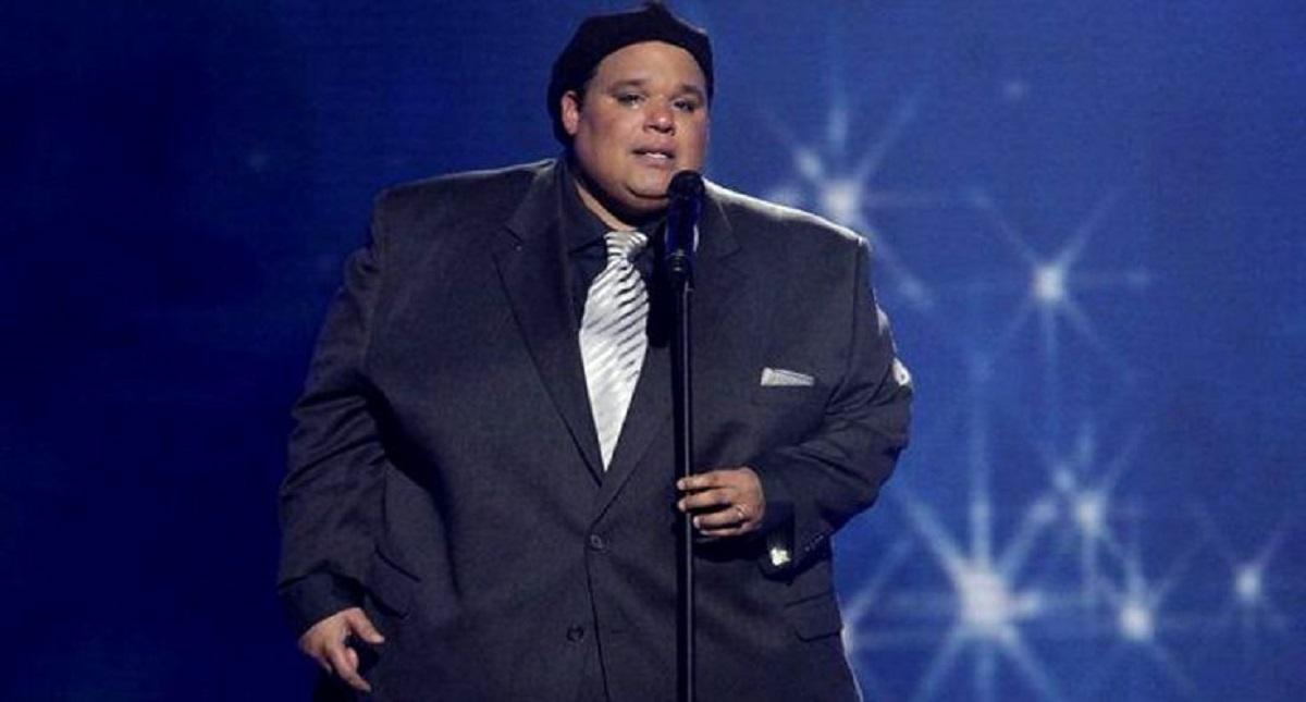 """Muere Neal Boyd, ganador de la tercera edición de """"America's Got Talent"""""""