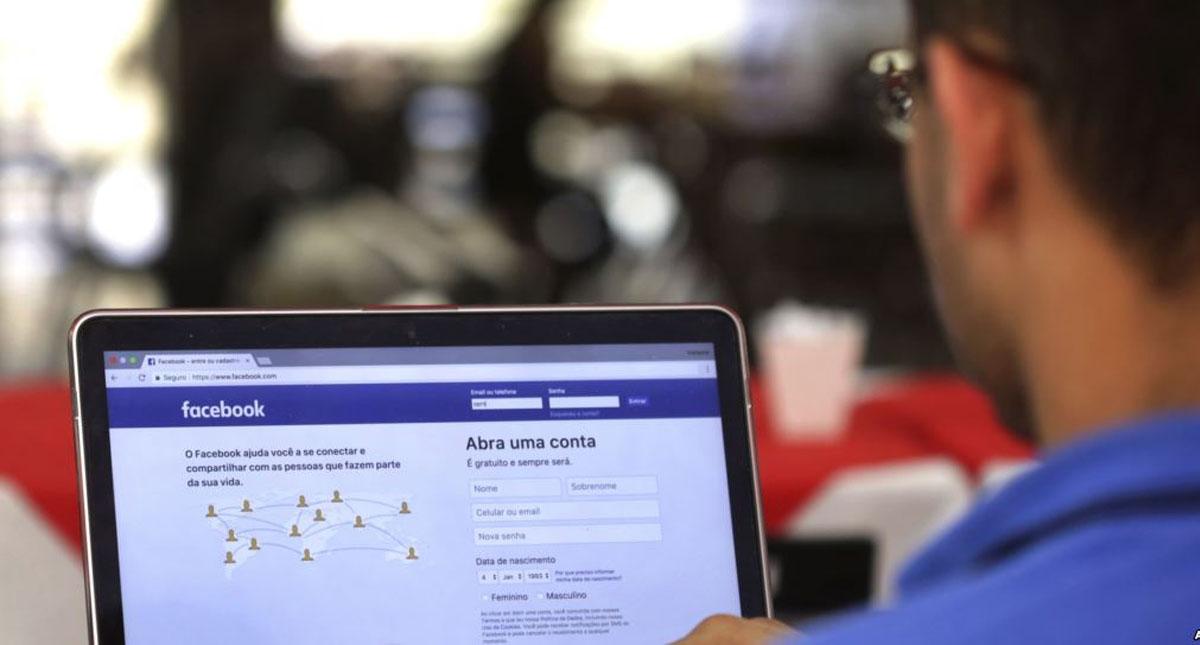 Facebook prueba nueva función para silenciar notificaciones