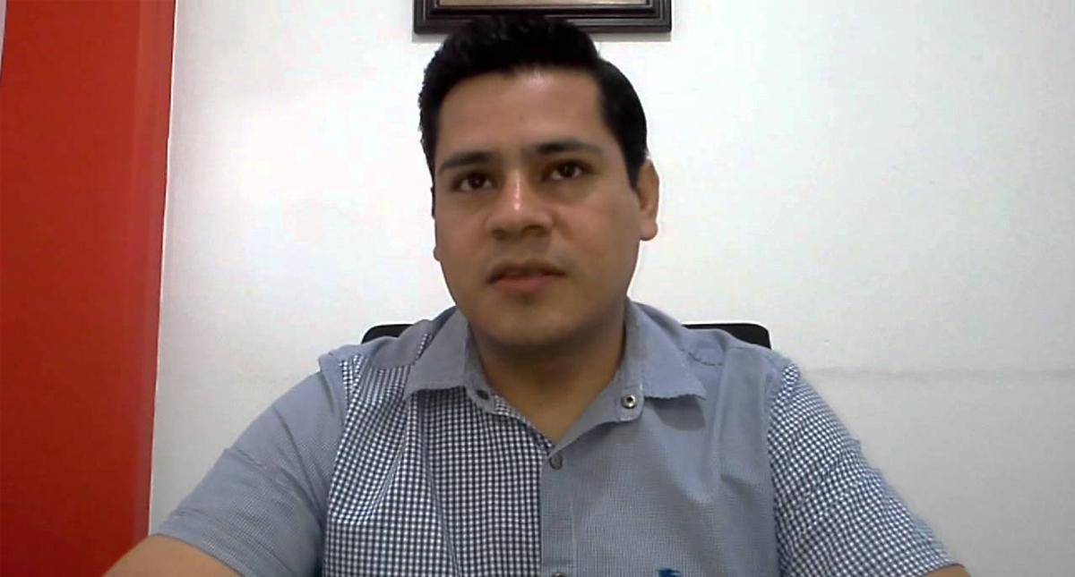 Matan a otro candidato a presidencia municipal en Michoacán