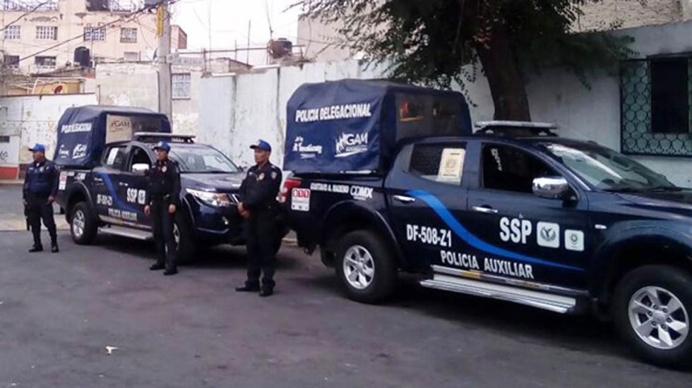 Foto de La Prensa