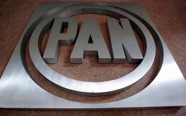 PAN renovará dirigencia antes de diciembre - Foto de @AccionNacional