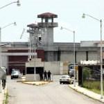 Penal de Ciudad Victoria. Foto de internet