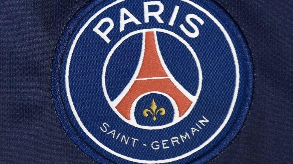 La UEFA descarta sanción contra el PSG por Fair Play Financiero - Foto de Internet