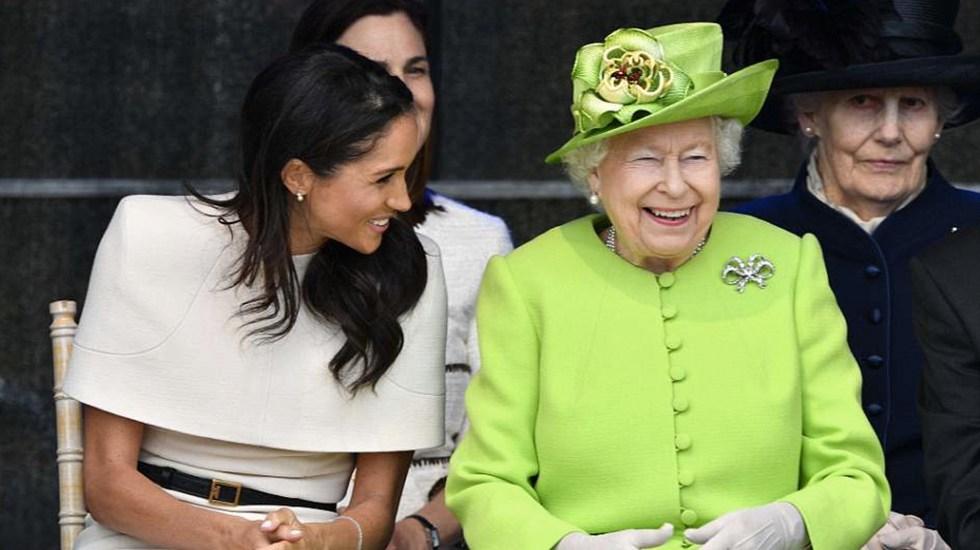Foto de Daily Mail
