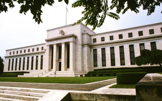 Fed afirma que reaccionará ante un eventual aumento de la inflación - Foto de internet