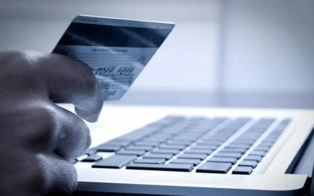 Tips para que evites el robo de identidad - Foto de Internet