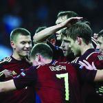FIFA encubrió casos de dopaje positivos rusos