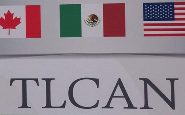 Próxima semana se reanudará negociación del TLCAN: Guajardo - USMCA. Foto de @gobmx