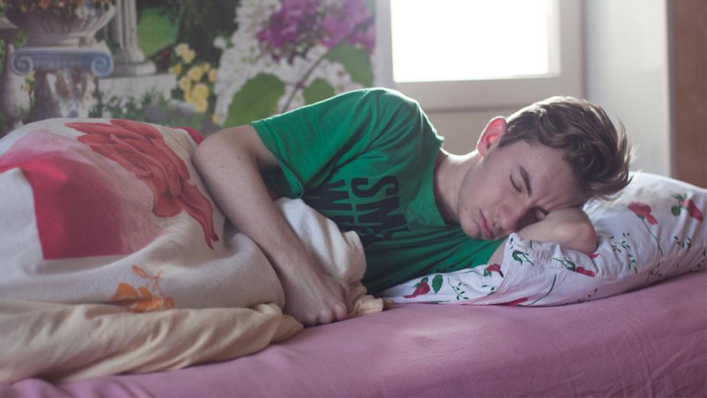 Falta de sueño disminuye capacidad inmunológica y afecta el metabolismo - Foto de Internet