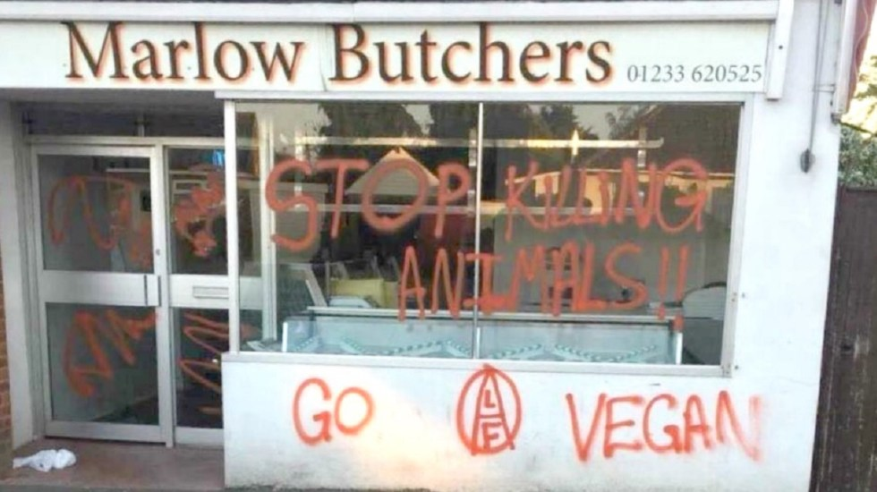 Foto de Marlow Butchers