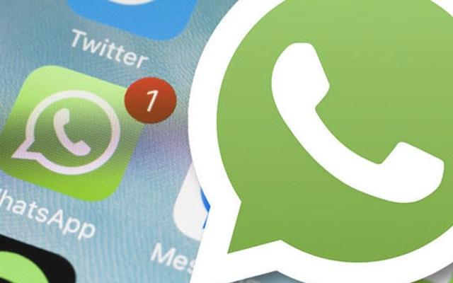 Consejos de WhatsApp para identificar rumores falsos - Foto de Getty