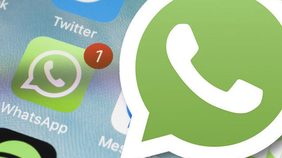 ¿Cómo solucionar el bug de WhatsApp en iPhone? - Foto de Getty