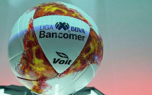 Los horarios de la fecha 1 del Apertura 2018 de la Liga MX - Foto de Liga MX