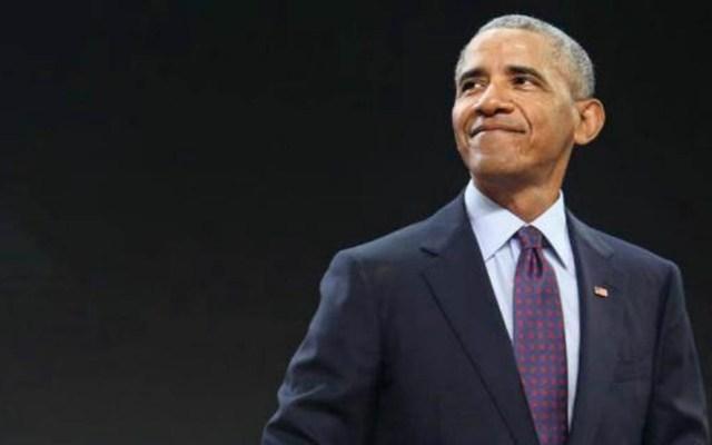 Obama visita Kenia por primera vez desde que dejó presidencia de EE.UU. - Foto de internet