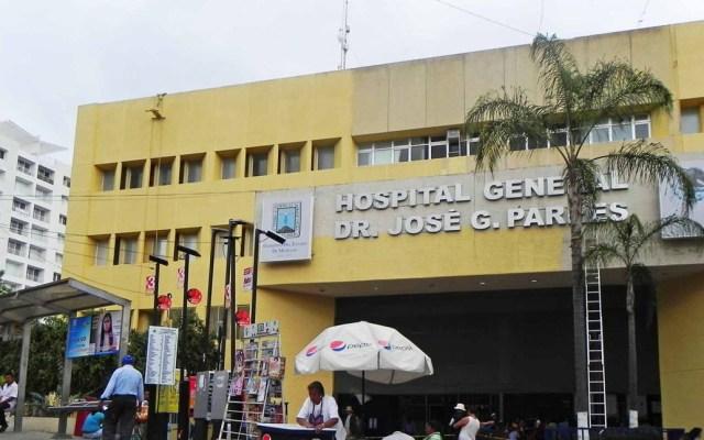 Hospital de Cuernavaca investiga muerte de nueve bebés