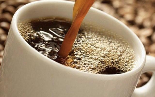 Las afectaciones de la cafeína a la presión arterial - Foto de internet