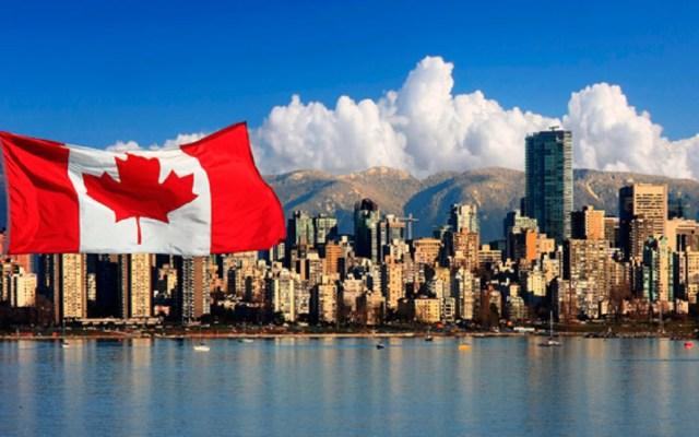 Canadá se une a estrategia de México contra posible arancel automotriz - Foto de internet
