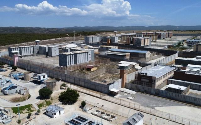 Alertan por falta de comida y alimentos en penales de Baja California - Foto de InfonortNews