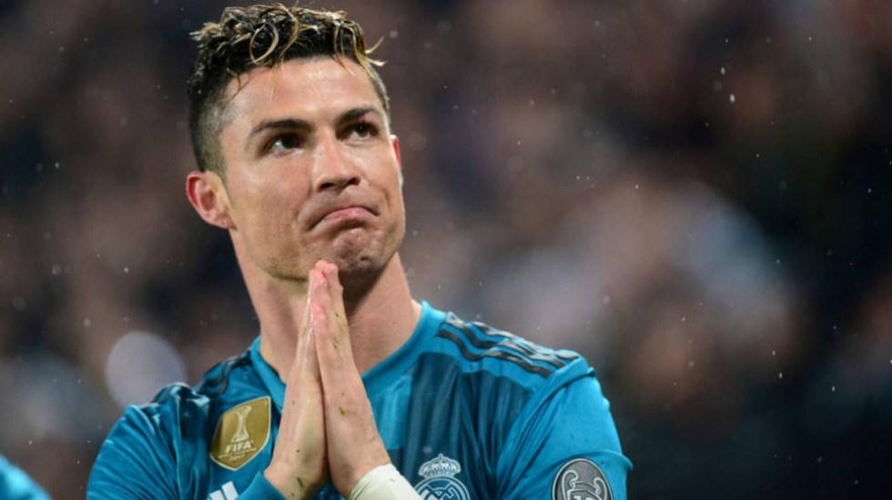 Reacciones a la llegada de Cristiano Ronaldo a la Juventus - Foto de Reuters