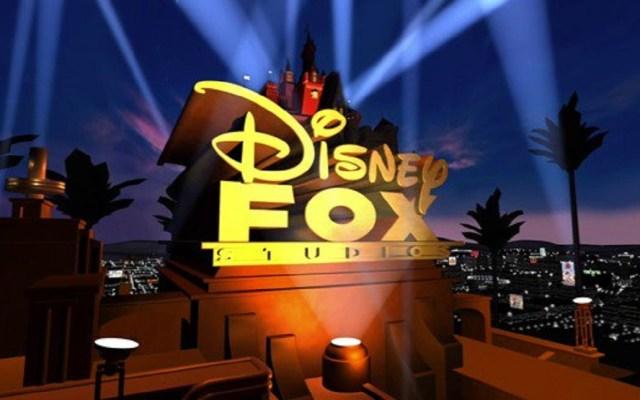 Accionistas de Disney aprueban compra de Fox por 71.3 mdd - Foto de internet