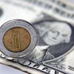 Inestabilidad en Turquía afecta al peso