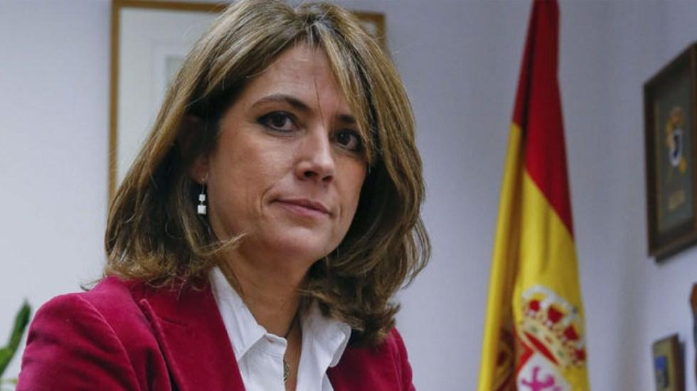Gobierno español asumirá búsqueda de desaparecidos del franquismo