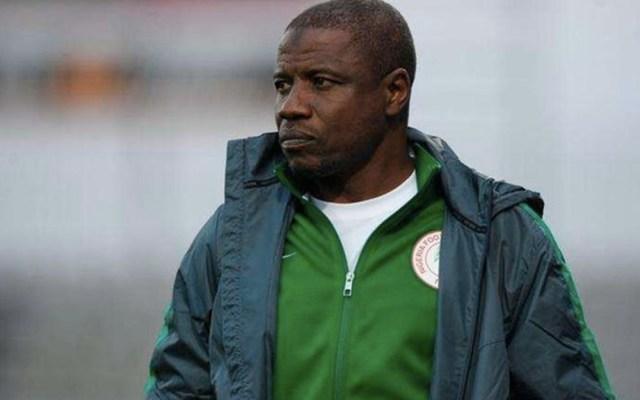 Suspenden y multan a técnico de Nigeria tras aceptar sobornos - Foto de Internet