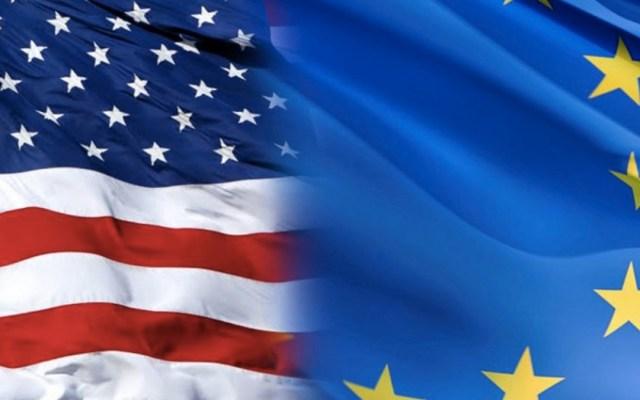 Estados Unidos negociará en materia agrícola con la UE - UE advierte que aranceles de EE.UU. dañarán primero a sus consumidores
