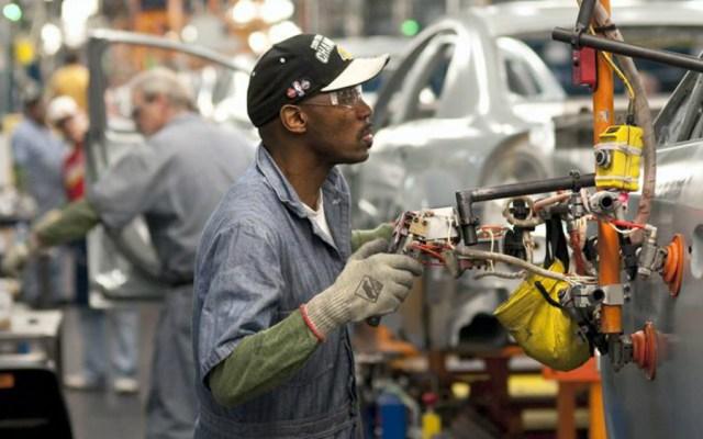 Aranceles afectan manufacturas en EE.UU. y aumentan precios: Fed - Foto de Internet