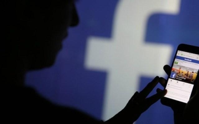 Facebook trabaja en un sistema de reconocimiento de voz