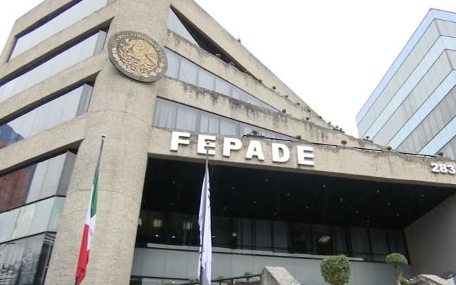 Fepade inicia investigación por fideicomiso de Morena