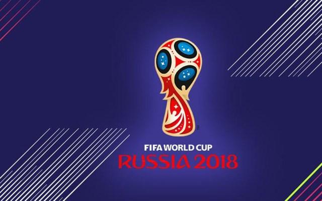 La FIFA reveló cuál fue el mejor gol del Mundial Rusia 2018