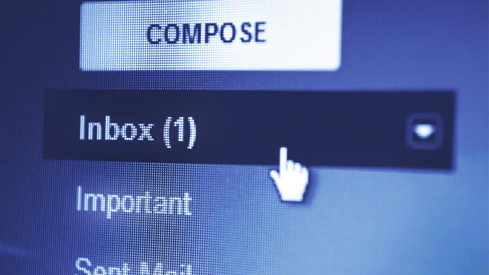 ¿Cómo usar Gmail en modo 'offline'? - Foto de CNN