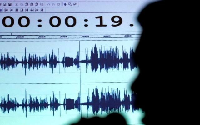 Entra en vigor ley para almacenar grabaciones telefónicas en Rusia - Foto de internet