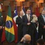 Grupo de Lima condena ruptura del orden democrático en Venezuela