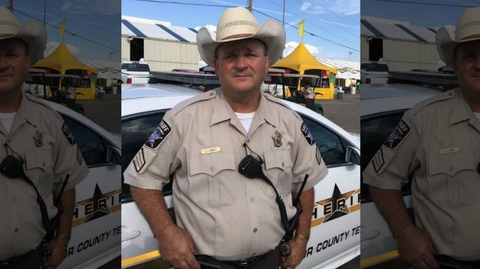 Foto de Taylor County Sheriff's Office