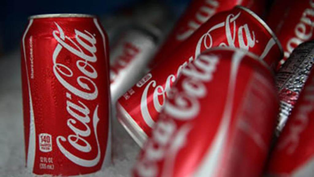 Coca-Cola, autos y post-it aumentan de precio por aranceles de Trump - Foto de internet