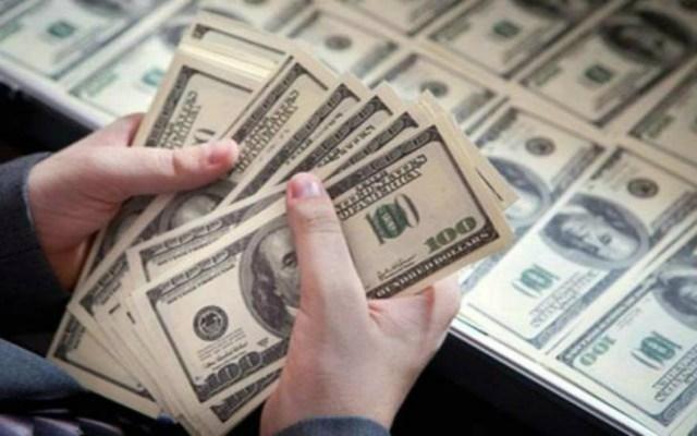 Sentencian en Nueva York a 30 años de cárcel a mexicano por lavado de dinero - Foto de internet