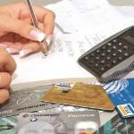 """Condusef llama a tener cuidado con """"créditos exprés"""" en cuesta de enero - Foto de Internet"""