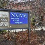 Líder de NXIVM podría recibir cadena perpetua: NYT - NXIVM sede