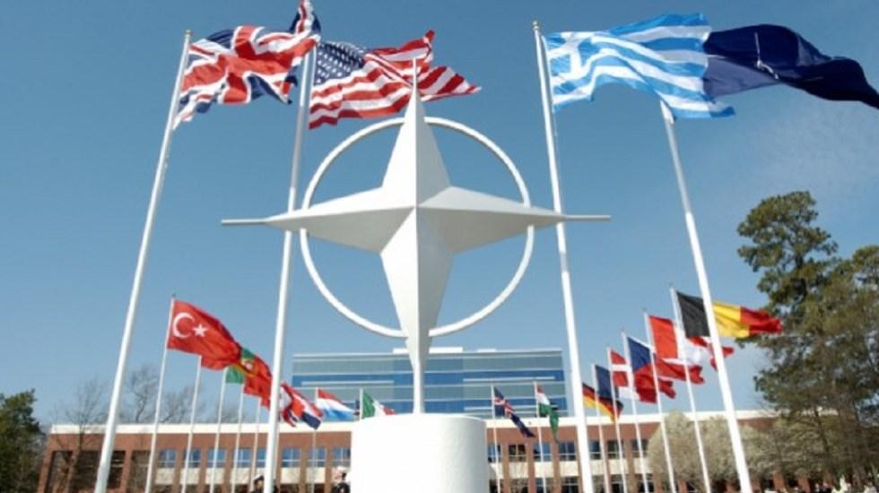 Alemania propondrá comité de expertos para revitalizar debate en la OTAN - OTAN