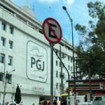 Exdirector de Inteligencia de la PGJ reprobó exámenes de confianza - pgj