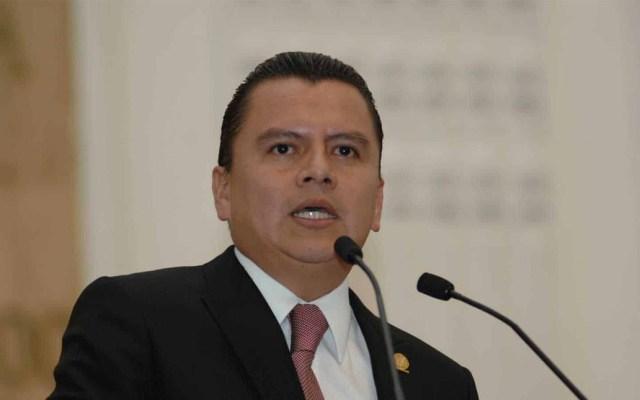 PRD se reunirá con gobernadores para evaluar resultados del 1 de julio