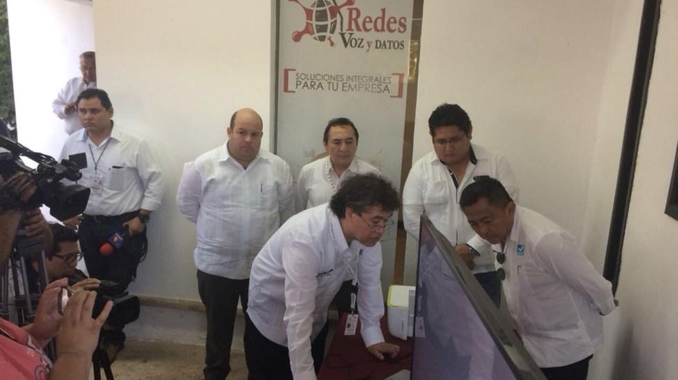 Foto de IEPAC Yucatán